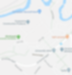 Karta Jonsered.png
