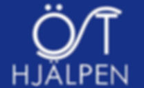 Logo (Kopia).jpg