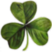 Fyrkl%C3%B6ver_Irland_edited.png