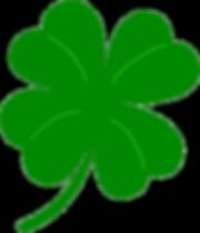 dekorer-four-leaf-clover-2.png