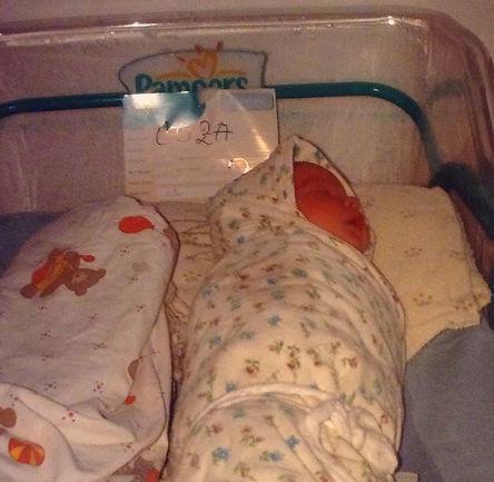 Bild 730 Baby-liten.jpg