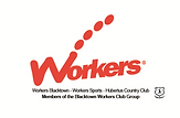 workers blacktown.png