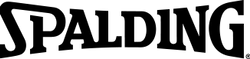 spalding logo.png