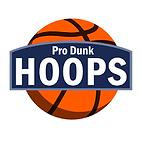 pro dunk logo.png