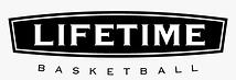 lifetime hoops logo.png