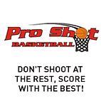 pro shot logo.png