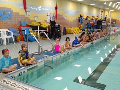 HC-Swim-Class.jpg