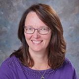 Mary Bassett.JPG