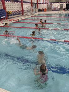 2-3-Swim-Class.jpg