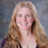 Sue Hofbauer.JPG