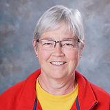 Shellee Almquist.JPG