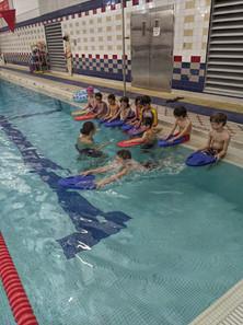 K-1-Swim-Class.jpg