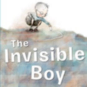 Invisible-Boy-1920-200px_edited_edited_edited.jpg
