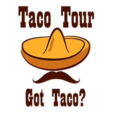 taco tour cancun