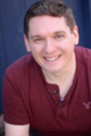 Josh Totora Headshot.jpg