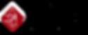 RCNG Logo.png