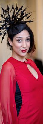 Scarlet Loren