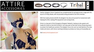 Attire Accessories - Masks.png