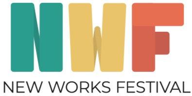 nwfVert Logo_edited.jpg