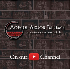 MWT Talkback Square Ad.jpg