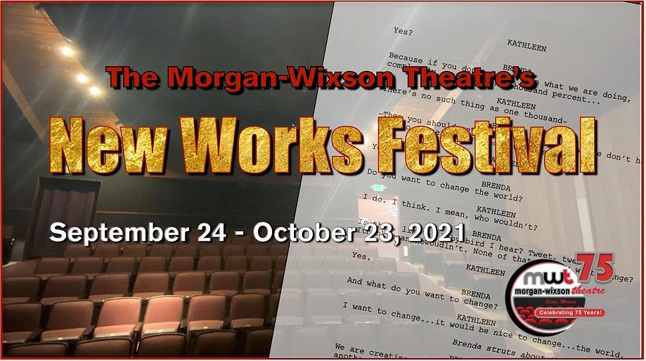 New Works Festival Show Ad.jpg