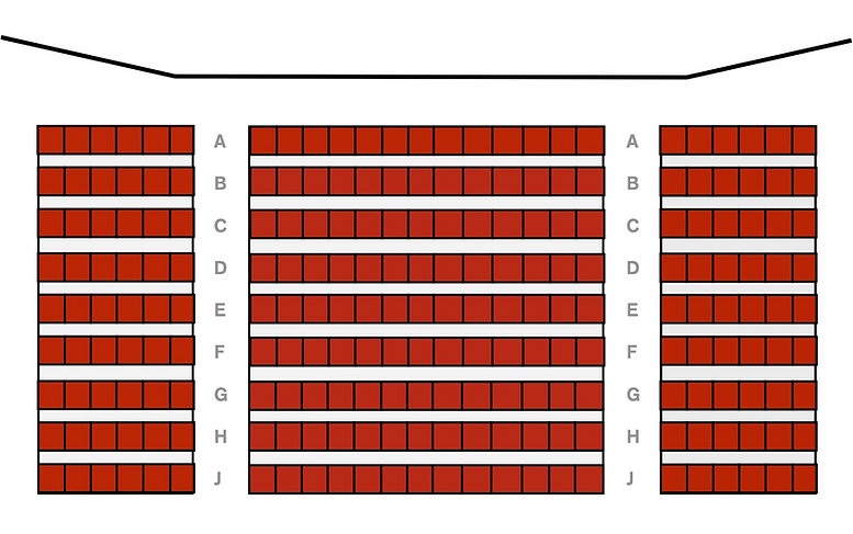Website Seating Chart .jpg