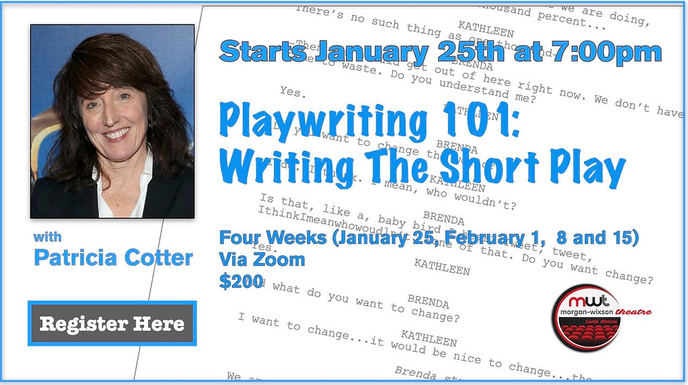 Playwriting Slider 2021.jpg