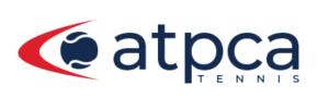 atpca logo.png