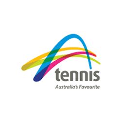 Tennis Australia logo.png