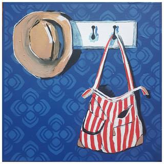 The Summer bag