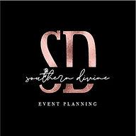 SouthernDivine_Update_logo_final-02.jpg