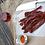 Thumbnail: Muscisca di Maiale (charcuterie)