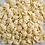 Thumbnail: Orecchiete Pugliesi (pâtes)