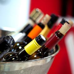 close-up-of-wine-bottles-carrée.jpg