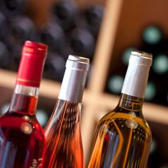 wine-carrée.jpg