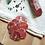 Thumbnail: Salsiccia Casereccia (charcuterie)