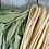 Thumbnail: Troccoli del Gargano (pâtes)
