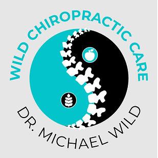 Wild-Chiro-Logo1.jpg