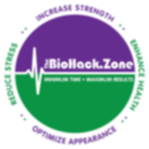 The BioHack Zone Logo Final File-02.png