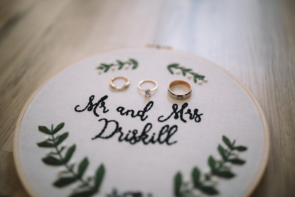 Driskill-45.jpg