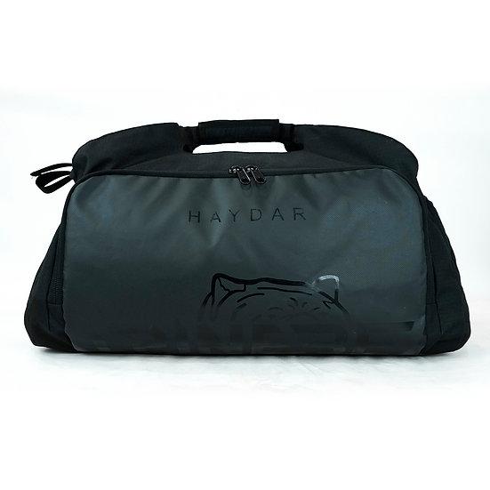 Haydar Backpack