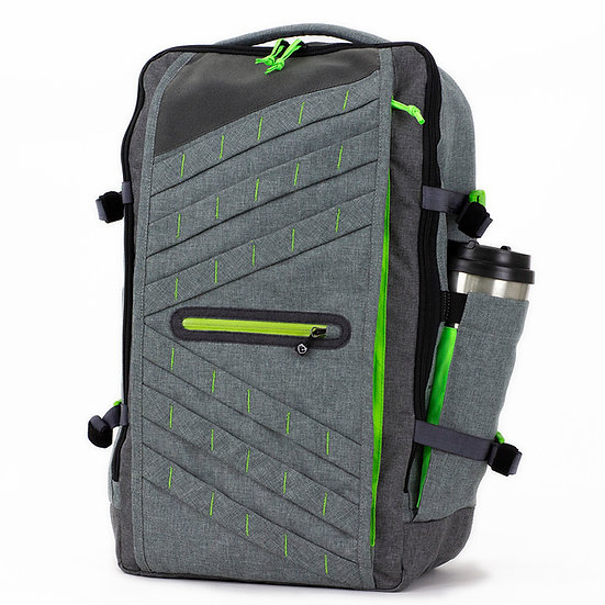 Responder Backpack
