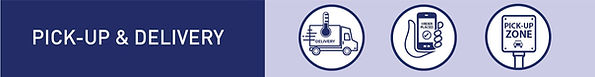 pickup-delivery.jpg