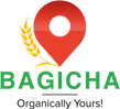 logo-wix.png