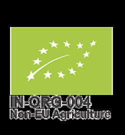 nonEUAgriculture