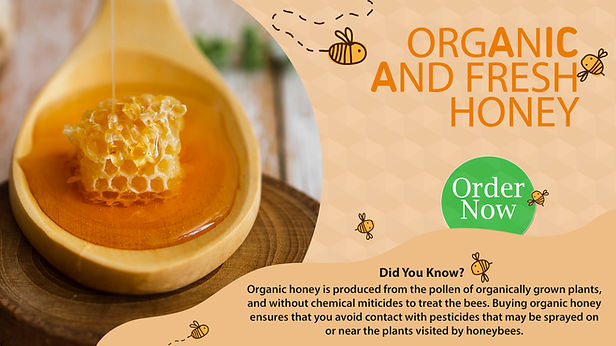 honey-advert.jpg
