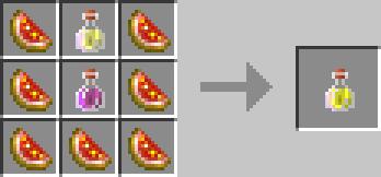 Recipe_17.png