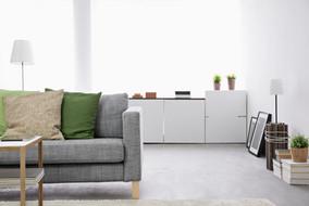 archivizstudio3d_Living Room
