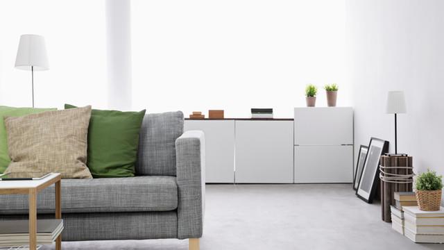 Assemblage de meuble