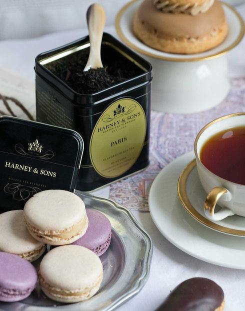tea-supplier-hotel-cafe-restaurant.jpg